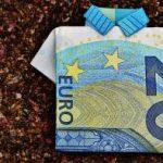 Jedno z najbardziej rygorystycznych praw w Europie