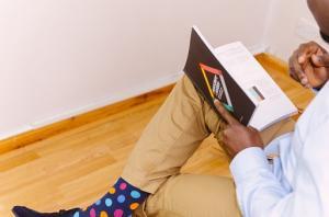 Zalety i wady oferty konsultingowej
