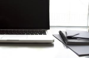 Czym jest konsulting dla firm