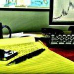 Konsulting i jego zadania