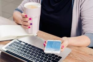 Zakładanie firmy – w czym pomoże biuro rachunkowe