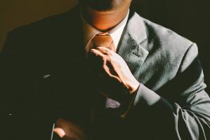 Prowadzenie firmy a konsulting