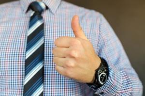 Przedsiębiorstwa a konsulting