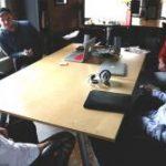Obsługa prawna przedsiębiorstwa przez zewnętrzne kancelarie prawne