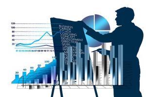 Zakładanie firmy – dodatkowe zezwolenia