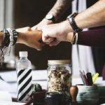 Pomoc w tworzeniu biznes planu